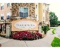 Villa Sonoma | Offered at: $182,500   | Located on: Perimeter Summit