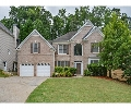 Shaw Lake   Offered at: $225,000     Located on: Babbling