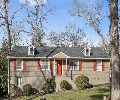 Peachtree Hills   Offered at: $539,900     Located on: Mobile