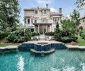 Olde Atlanta Club | Offered at: $585,000   | Located on: CLUB VALLEY