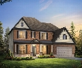 Cambridge Preserve | Offered at: $542,840   | Located on: Darlington