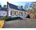 Riverwood Farm   Offered at: $592,500     Located on: Riverwood