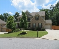 Tanglewood Crest   Offered at: $479,900     Located on: Sydney