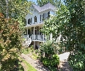 Eagle Ridge | Offered at: $279,900   | Located on: Eagle Ridge