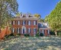 Spalding Lake | Offered at: $799,900   | Located on: Landowne