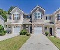 Grantham Park Townhomes   Offered at: $175,000     Located on: Linton