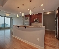 Gallery Buckhead   Offered at: $804,900     Located on: Peachtree