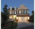 Summit Village | Offered at: $289,000   | Located on: Summit Village