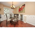 Park Place   Offered at: $113,000     Located on: Broadway