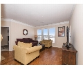 Madison Square At Dunwoody   Offered at: $230,000     Located on: Cotillion