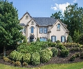 St Marlo   Offered at: $689,000     Located on: Royal Troon