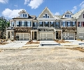 Bellehaven   Offered at: $437,906     Located on: Bellehaven