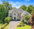 St Lyonn | Offered at: $1,150,000  | Located on: Saint Lyonn