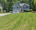 Sable Trace   Offered at: $285,000     Located on: Sable Trace