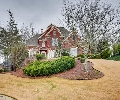 Laurel Springs   Offered at: $699,950     Located on: Ettington