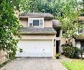 Briaroaks   Offered at: $280,000     Located on: Briaroaks