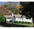 Lynwood Park | Offered at: $379,900   | Located on: Lynwood
