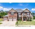 Hampton Oaks   Offered at: $299,900     Located on: Caveat