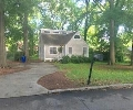 Village at East Atlanta   Offered at: $295,000     Located on: East Side