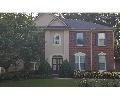 Regency Oaks   Offered at: $277,500     Located on: Walnut