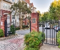 Habersham Oaks | Offered at: $235,000   | Located on: Habersham