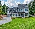 The Grove | Offered at: $699,900   | Located on: Thicket