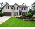 Glenhurst | Offered at: $479,000   | Located on: Glenhurst