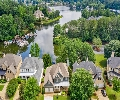 Windward   Offered at: $899,900     Located on: Lake Windward