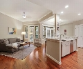 Dakota   Offered at: $619,000     Located on: Piedmont