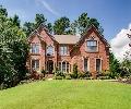Brookshade | Offered at: $649,900   | Located on: Brookshade