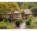 Glenwood Estates | Offered at: $650,000   | Located on: Glenn