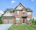 Concord Farms   Offered at: $334,900     Located on: Morgans