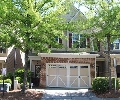 Landings At Kennesaw Mountain   Offered at: $215,000     Located on: Dolcetto