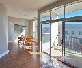 Talley Street Lofts   Offered at: $219,000     Located on: Talley