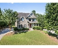 Preserve At Etowah | Offered at: $324,900   | Located on: Old Preserve