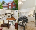 Great Oaks Landing | Offered at: $275,000   | Located on: Windsor Oak