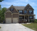 Ward Farm | Offered at: $399,975   | Located on: Ward Farm