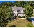 Veltre Estates | Offered at: $495,000   | Located on: Veltre