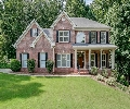 Monfort Estates | Offered at: $370,000   | Located on: Lee Patrick