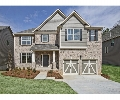 Thompson Crossing   Offered at: $303,660     Located on: Loughridge