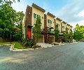 Axis Townhomes   Offered at: $589,000     Located on: Axis