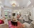 Dakota | Offered at: $775,000   | Located on: Piedmont
