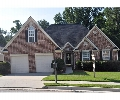 Apalachee Farms   Offered at: $286,900     Located on: Glen Valley