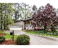 Willow Point   Offered at: $425,000     Located on: Willow Point