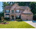 The Woodlands | Offered at: $334,900   | Located on: Normandy