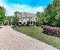 Savanna Estates | Offered at: $799,000   | Located on: Savanna Estates