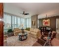 Buckhead Grand | Offered at: $425,000   | Located on: Peachtree