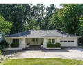 Pine Hills   Offered at: $499,900     Located on: Dunwoody