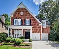 Brookhaven Renaissance | Offered at: $599,900   | Located on: Brookline