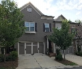 Haynes Park   Offered at: $424,900     Located on: Nottaway